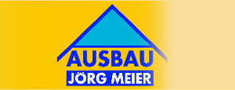 Ausbau Meier
