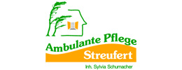 Ambulante Pflegedienst Streufert