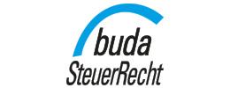 buda Steuerrecht