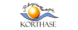 Physiotherapie Korthase