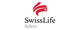 Swiss Life Select Stralsund